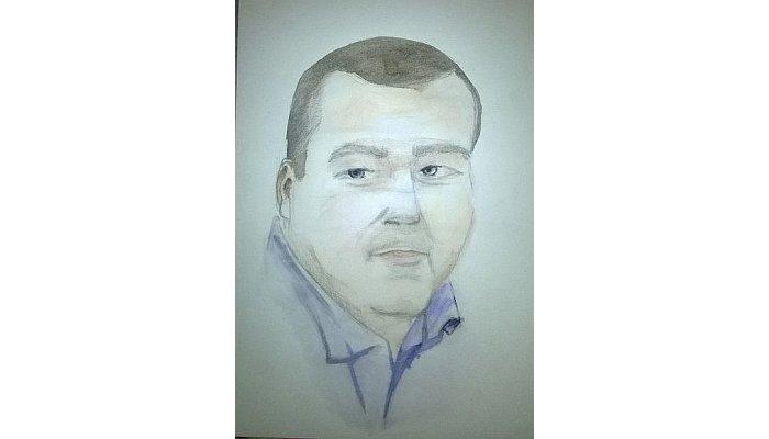Книги Михаила Баковца