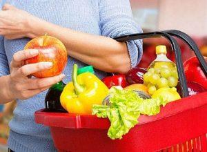 Как правильно экономить деньги на продуктах питания