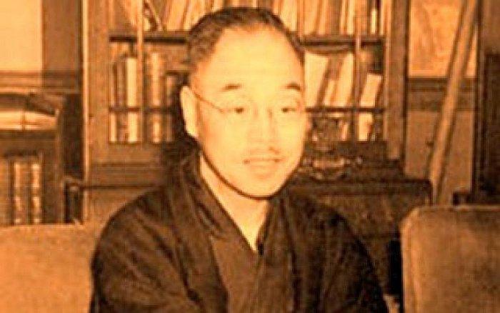 Книги Кацудзо Ниши