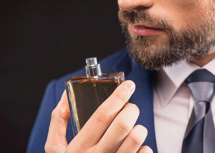 Как правильно выбрать мужские духи