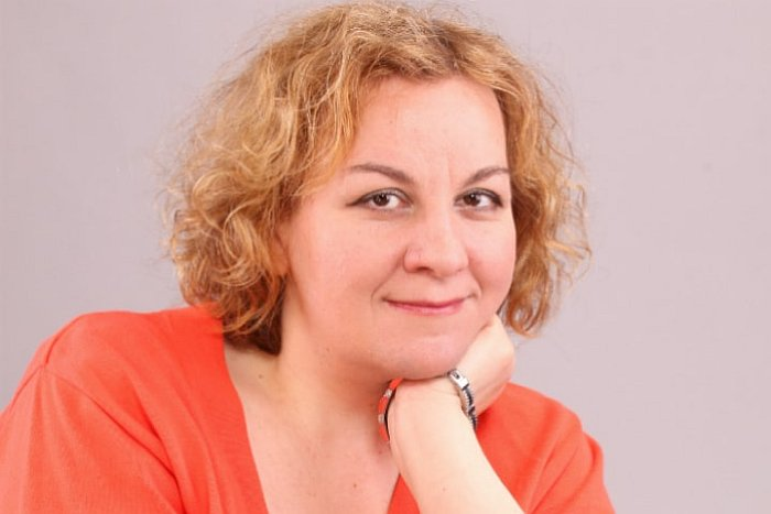 Книги Татьяны Степановой