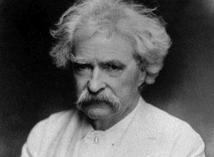 10 самых лучших американских писателей