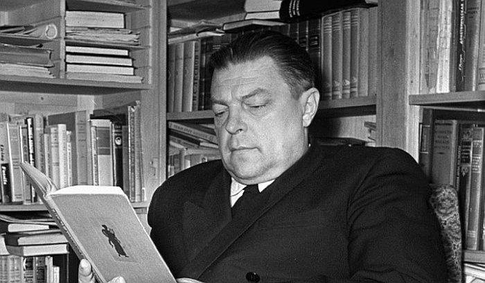 Книги Ивана Ефремова