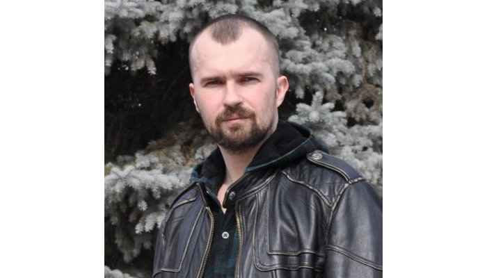 Книги Павла Корнева