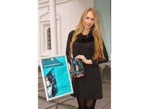 Книги Жанны Лебедевой