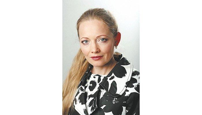 Книги Натальи Андреевой