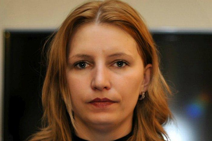 Книги Елены Малиновской