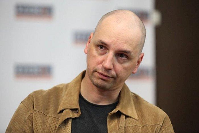 Книги Ника Перумова
