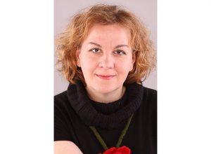 Фильмы по книгам Татьяны Степановой