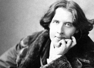 Самые известные английские писатели