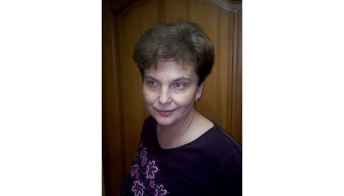 Книги Натальи Сапунковой