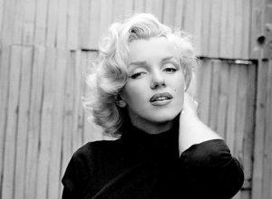 6 лучших актрис мирового кино